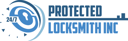 Local Locksmith Delray Beach FL - (561) 292-0996 - PROTECTED LOCKSMITH INC